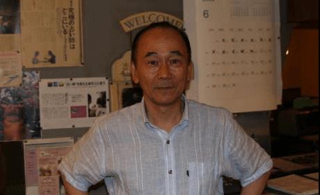 沖縄の占いが当たると有名な占い師や霊能者 サンフランシスコ 福田隆昭先生