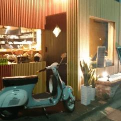 宮崎の占いが当たると有名な占い師 cafe dining GREENA