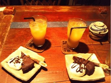 鹿児島の占いが当たると有名な占い師 占いカフェ&バー はちみつぱい