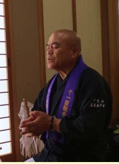 長崎の占いが当たると有名な占い師や霊能者 池野善徳先生