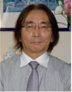佐賀で占いが当たると有名な占い師 気学宗家直門 氣学館 松永安生先生