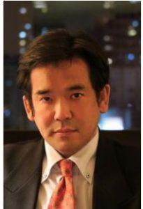 平龍徳先生