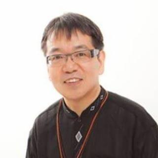 東京当たる占い師 占術師 東伯 聰賢先生