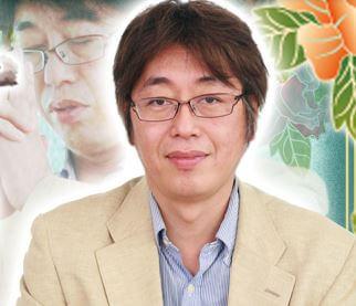 東京当たる占い師 トータルメンテナンスサポート川山雲鶴先生