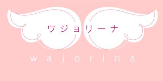 wajoroom 〜ワジョルーム〜