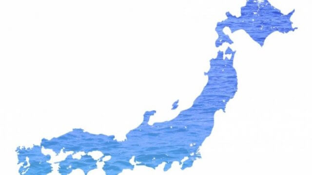 神楽坂・飯田橋の占いが当たると有名な占い師や霊能者10選 ...