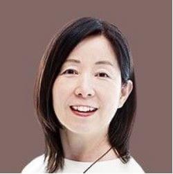 LINEトーク占いSlothLapi(すろーすらぴ)純子先生