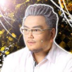 的中王2020 電話占いカリスの当たる占い師 道雪(どうせつ)先生
