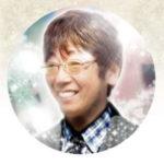電話占いSATORI 雲鶴(うんかく)先生