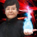 電話占いスピカ 久龍青司先生