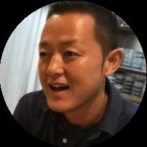 沖縄占いCHUCHU(チュチュ)楽氣(ラッキ)先生