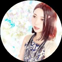電話占い師名鑑プラス ソルドーニャ-ユキ先生