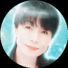 電話占い師名鑑プラス 翆蓮(すいれん)先生
